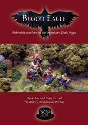 Blood Eagle - 20% Discount