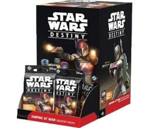 Empire at War - Now in stock