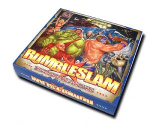 rumbleslam