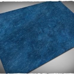Deep Cut Studios Waterworld Mat