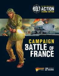 Battle of France -20% Discount