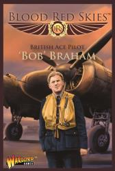 Bristol Beaufighter Ace Bob Braham