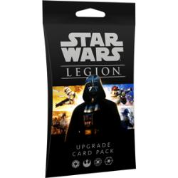 Star Wars Legion: Upgrade Card Pack