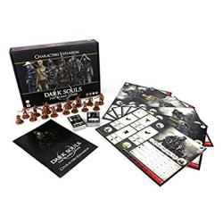 Dark Souls Character Expansion - 40% Discount