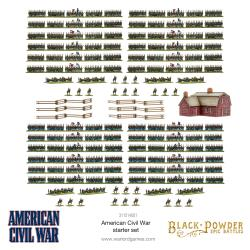 Black Powder Epic Battles box set