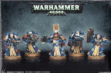 SM Sternguard -20% off while stocks last
