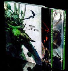 Warhammer:Glottkin