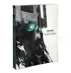 Nagash: End of Times