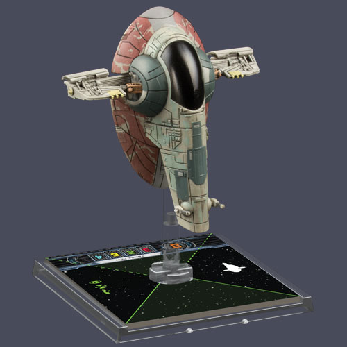 Slave 1 - 20% off while stocks last