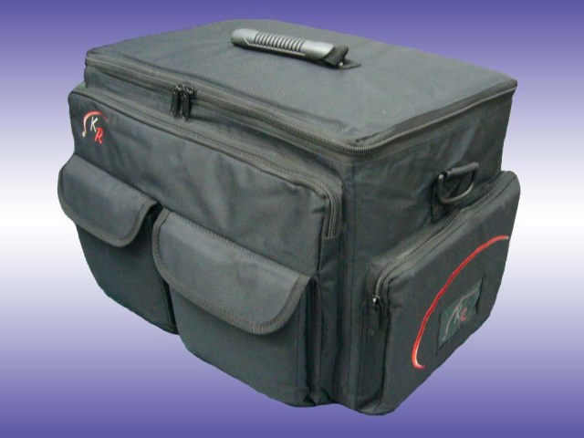 Kaiser 2 Transport bag