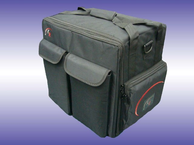 Kaiser 3 Transport bag