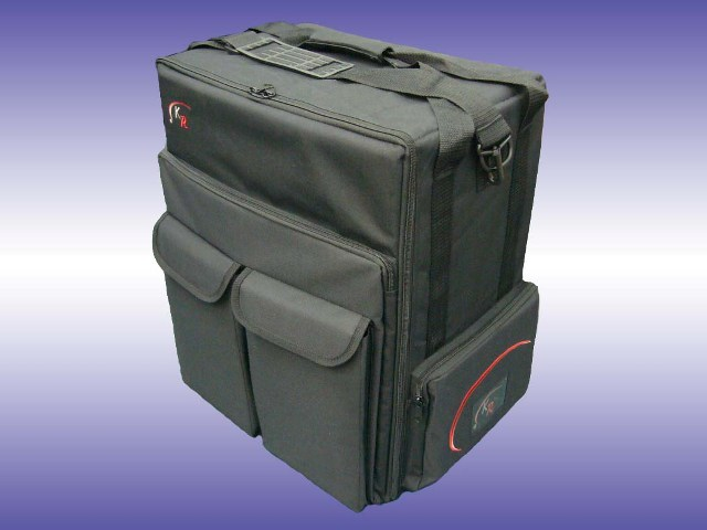 Kaiser 4 Transport bag
